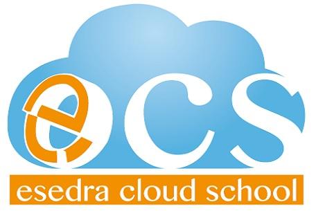 Esedra Cloud School